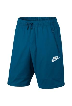 Nike 833894-457 M Nsw Av15 Short Wvn Erkek Şort