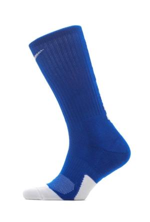 Nike Sx5593-480 U Nk Elt Crew-1.5 Çorap