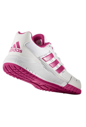Adidas Altarun K Bayan Spor Ayakkabı BA7423