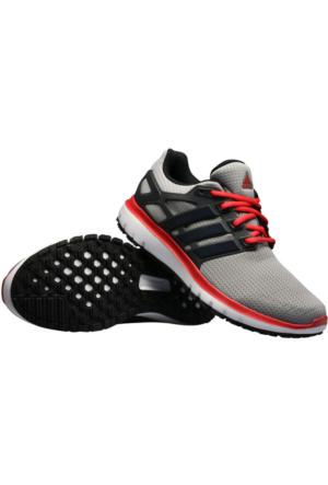 Adidas Energy Cloud Wtc M Erkek Spor Ayakkabı BA7526