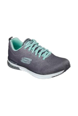 Skechers Skech Air-Infinity Bayan Spor Ayakkabı 12178-CCMT