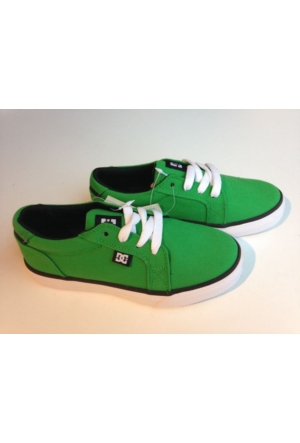 Dc Shoes Gosport