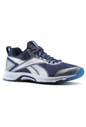 Reebok Triplehall 6.0 Erkek Koşu Ayakkabısı Bd4961 Bd496100