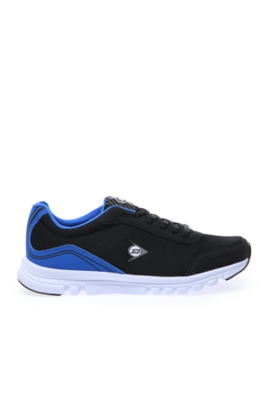 Dunlop Erkek Ayakkabı 7120408M