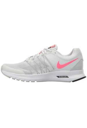 Nike Air Relentless Kadın Koşu Ayakkabısı 843882-009