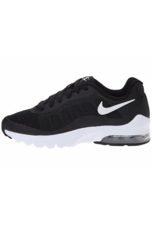 Nike Air Max İnvigor Kadın Koşu Ayakkabısı 749572-001