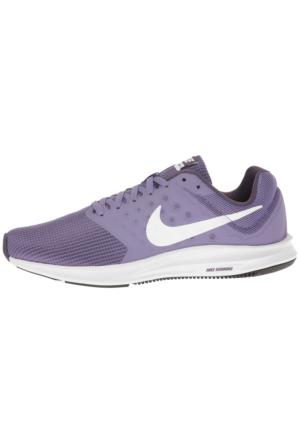 Nike Downshifter 7 Kadın Koşu Ayakkabısı 852466-500