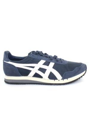 Asics Gel Classic Erkek Ayakkabı Lacivert
