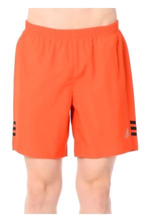 Adidas Erkek Şortlar AA6895