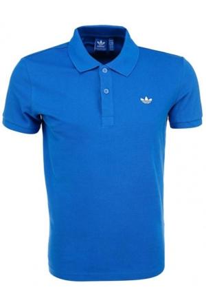 Adidas Erkek T-Shirt AB8295