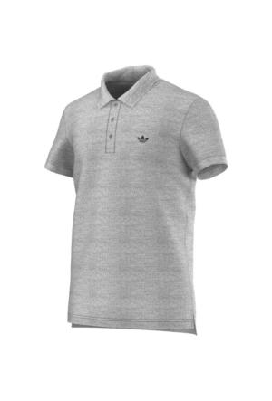 Adidas Erkek T-Shirt AB8297