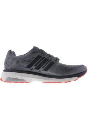 Adidas Energy Boost Esm M Spor Ayakkabı B44285