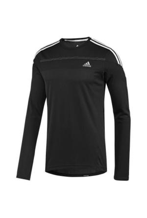 Adidas Erkek T-Shirt D85709