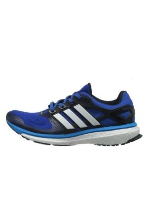 Adidas Energy Boost 2 ESM M Spor Ayakkabı M29753