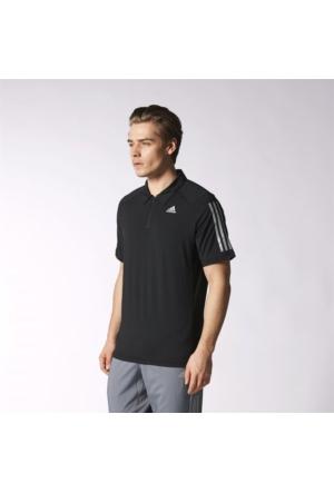 Adidas Erkek T-Shirt S18252