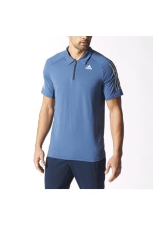 Adidas Erkek T-Shirt S18254