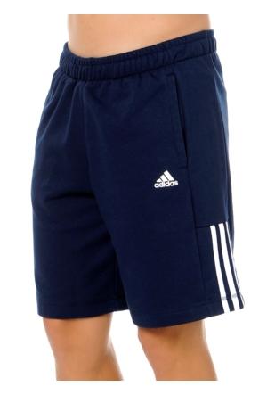 Adidas Erkek Şortlar S88097