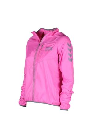 Hummel Adna Raincoat Rüzgarlık T80102-3345