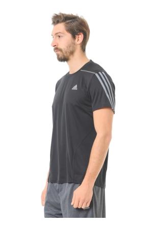 Adidas Erkek T-Shirt AI7247