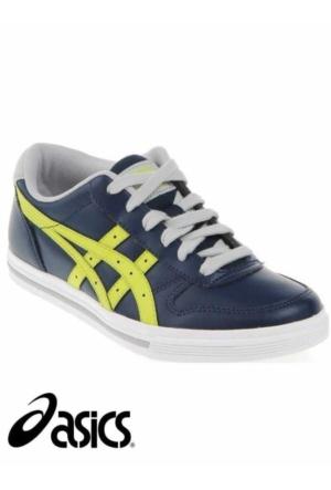 Asics Kadın Aaron Gs Spor Ayakkabı Y02206