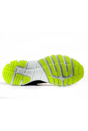 Asics Erkek Gel-Zaraca 3 Koşu Ayakkabısı Y02281