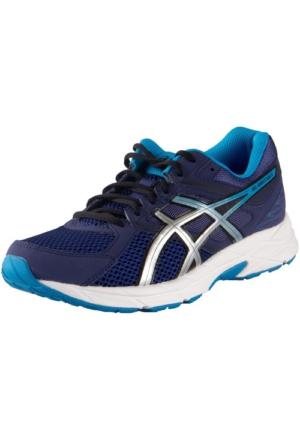 Asics Erkek Gel-Contend 3 Koşu Ayakkabısı Y03055