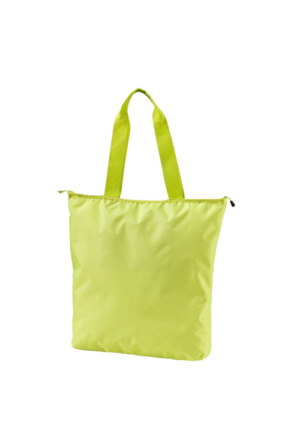 Puma Kadın Fundamentals Shopper Lime Punch 073192-05