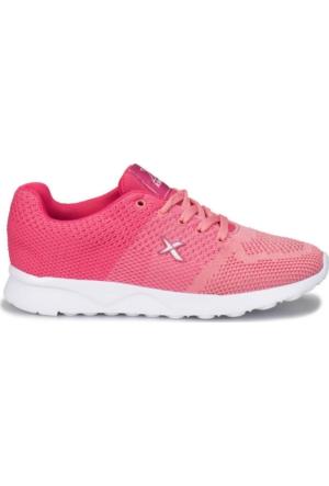 Kinetix 100253276 Fluse Günlük Unisex Spor Ayakkabı
