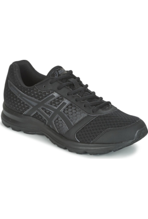 Asics T619N-9990 Patriot 8 Erkek Ayakkabı