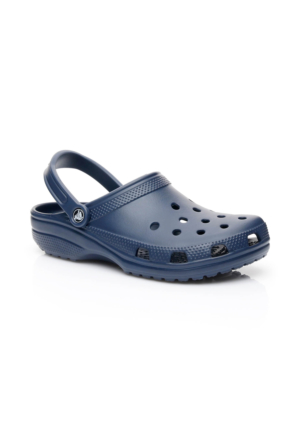 Crocs Classic Lacivert Terlik 10001.410