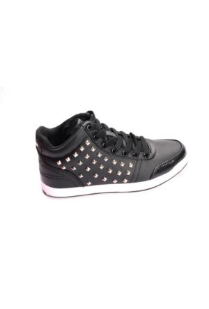 Jump 4586 Binbette Kadın Günlük Spor Ayakkabı