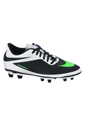 Nike 599809-031 Hypervenom FG Erkek Krampon Spor Ayakkabı