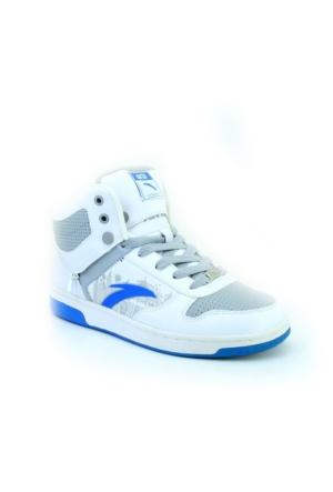 Anta 81248010-3 X-Game Shoes Erkek Basketbol Spor Ayakkabı