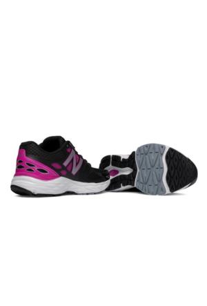 New Balance W680LB3 Running Course Kadın Yürüyüş Ve Koşu Spor Ayakkabı