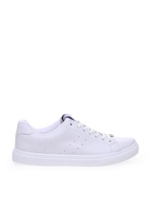Slazenger Erkek Ayakkabı Moris