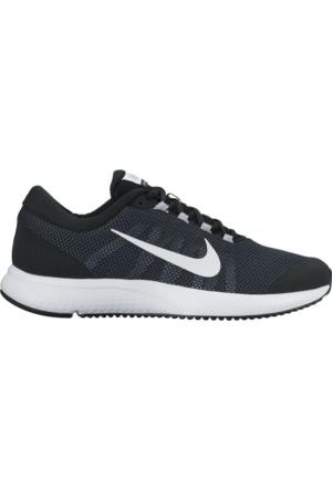 Nike Runallday Erkek Spor Ayakkabı 898464-001