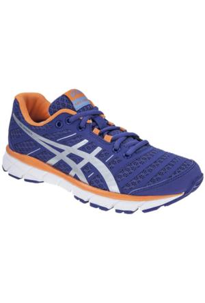 Asics Gel-Zaraca 2 Kadın Koşu Ayakkabısı