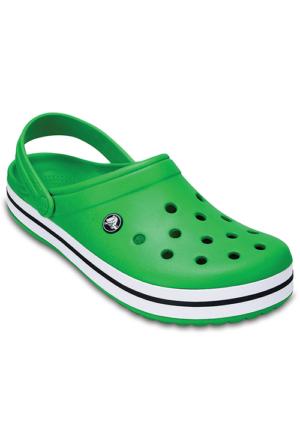 Crocs 11016 3E3 Crocband Terlik