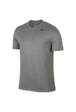 Nike 718833 063 Legend 2.0 Mens Training Tişört