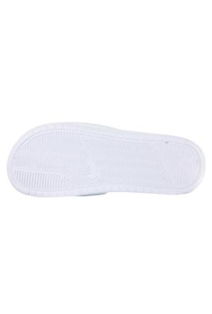 Nike Benassi Erkek Terlik 343880-102