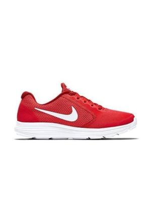 Nike 819413-601 Revolution Koşu Ve Yürüyüş Ayakkabısı