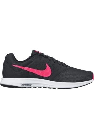 Nike 852466-008 Downshifter Koşu Ve Yürüyüş Ayakkabısı