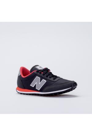 Nike Skateboarding Unisex Shoes Black /Nike Jordan [ N4379]