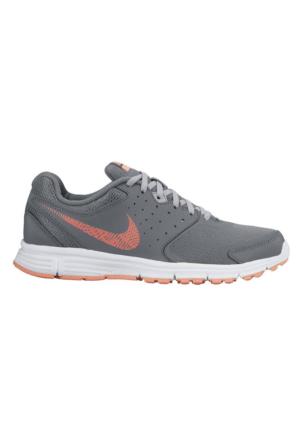 Nike Revolutıon Erkek Spor Ayakkabı 706582-004