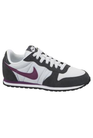 Nike Genıcco Kadın Erkek Spor Ayakkabı 644451-005
