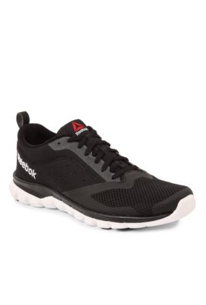 Reebok Spor Ayakkabı Ar2598