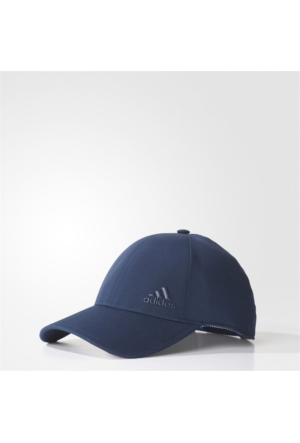 Adidas Bonded Şapka S97590
