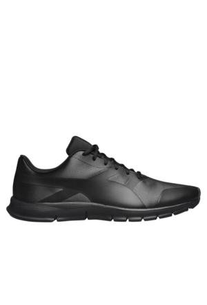 Puma Flexracer SL Puma Black Kadın Spor Ayakkabı 18940501