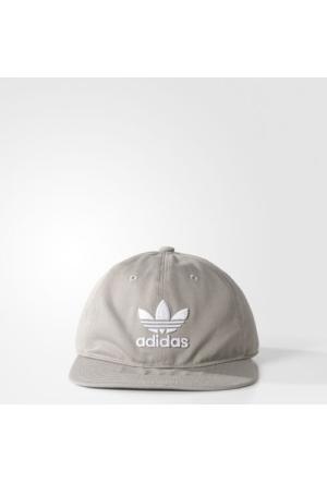 Adidas Şapka BK7282