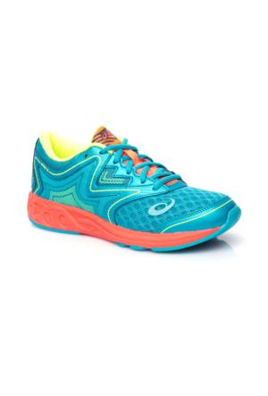 Asics Noosa Gs Mavi Kadın Spor Ayakkabı C711N.3967